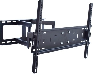 MX Premium Heavy Duty Floor Lcd Monitor Stand 32 To 70