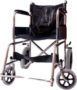 dbd0332af1f TRM Manual Wheel Chair 1004 Manual Wheelchair ( Attendant-propelled  Wheelchair ). ₹5299 · Stylobby ...