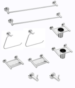 Bathroom Accessories Jabong bathroom accessories set price at flipkart, snapdeal, ebay, amazon