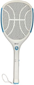 mr. Right MR-5620 Electric Mosquito Bat Electric Insect Killer