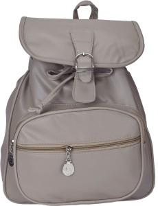 diligent Excursion Suede 12 L Backpack