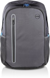 Dell 460 Bbyt Laptop Bag Black