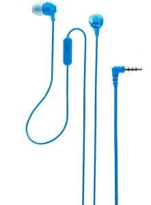 Headphones (From ₹529)