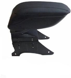 A2D 17968-1 Car Armrest