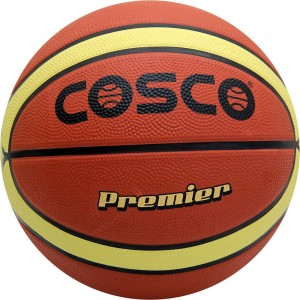 Cosco Premier Basketball -   Size: 6