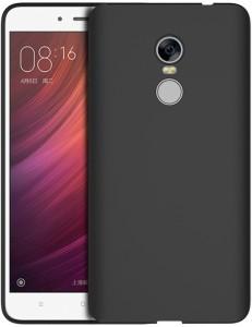 Wow Imagine Back Cover for Xiaomi Redmi Note 4