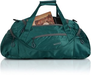 Novex Lite Travel Duffel Bag