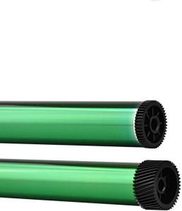 MOREL OPC DRUM FOR RICOH AFICIO SP100 / SP200 / SP210 / SP210SU PRINTER Single Color Toner