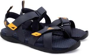 16316068c669 Adidas Men LEGINK TACYEL TRABLU CBLA Sports Sandals