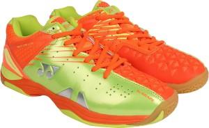 Yonex SRCP 01R LCW Badminton Shoes Best