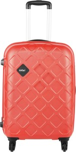 Safari Mosaic Check-in Luggage - 31 inch