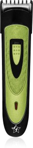 Flipkart SmartBuy Trimmer for Men