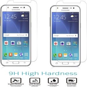 meephong Tempered Glass Guard for Samsung Galaxy Core Prime G360