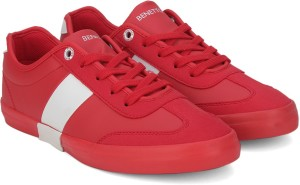 United Colors of Benetton Casual Shoes