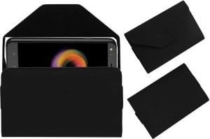 ACM Pouch for Micromax Canvas 1