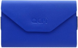 ACM Pouch for Zopo Color F5