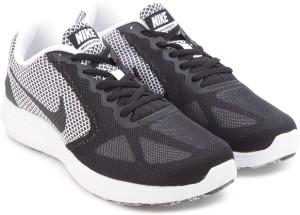 Nike REVOLUTION 3 Running Shoes Best