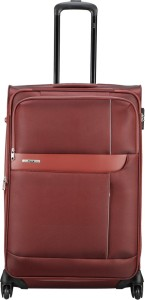 V.I.P. Axis 4W EXP Strolly 74 Check-in Luggage - 30 inch
