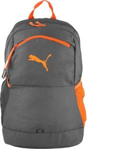 Puma Power 22 L Backpack
