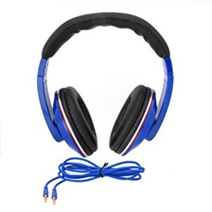 Inext 909HP Headset with Mic