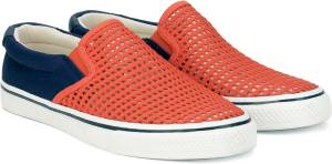 United Colors of Benetton sneakers For Men