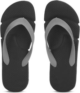 fd4eafd72c864 Reebok FRESCO FLIP Slippers Best Price in India