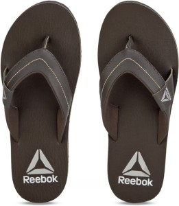 25150d163cf6 Reebok JOJO FLIP Flip Flops Best Price in India