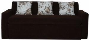 Cloud9 Relish Single Solid Wood Sofa Bed