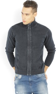34044428f Wrangler Sweaters Price in India