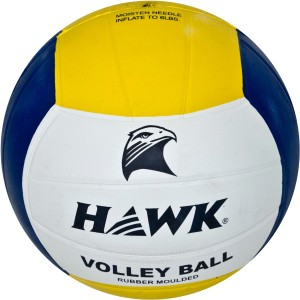 HAWK Shoot Volleyball -   Size: 4