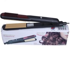 V&G Professionals 473 Hair Straightener