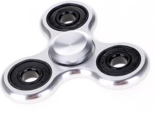 classic trend Fidget Spinner 14