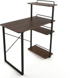 Urban Ladder Wallace Engineered Wood Study Table