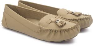 Call It Spring ASECIA Loafers For Women