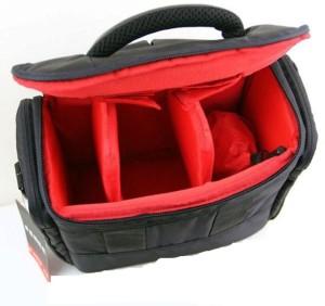 iKACHA Camera Bag  Camera Bag