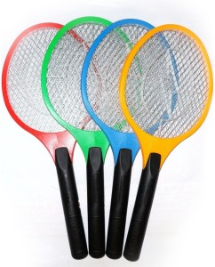 MOBONE Mosquito Electric Insect Killer