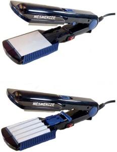 Mesmerize ME-461 Hair Straightener