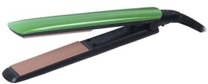 V&G Professional 1111 Hair Straightener