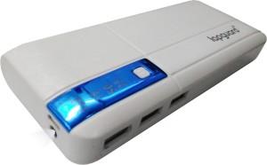 Lapguard LG515-11K 11000 mAh Power Bank