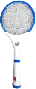 indob electric_insect_killer Electric Insect Killer