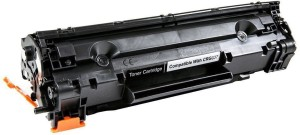 Sps 337 Toner Cartridge For Canon MF211, MF212w, MF215, MF216n, MF217w, MF221d, MF222, MF223, MF224, MF226dn, MF229dw Single Color Toner