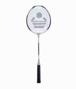 Cosco Badminton Rackets, Hobby G11 Strung