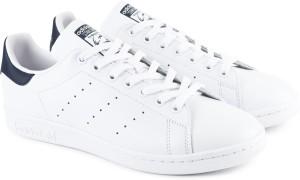 adidas originali stan smith scarpe bianco miglior prezzo in india