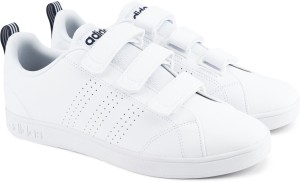f6aba52b2 Adidas Neo VS ADVANTAGE CL CMF Tennis Shoes White Best Price in ...