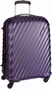 Skybag WESTPORT (E) STROLLY 55 360° MDP Cabin Luggage - 38 inch
