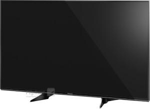 Panasonic 139cm (55 inch) Ultra HD (4K) LED Smart TVTH-55EX600D