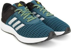 Adidas Helkin 2 0 M Scarpe Nere Marina Miglior Prezzo In India