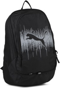 Puma Form 25 L Laptop Backpack