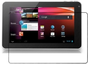 brand new 41b79 8a2a0 ColorKart Impossible Glass for The Alcatel Pop 4 10 inch Tablet