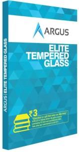 Argus Tempered Glass Guard for Apple iPad Air/iPad Air 2/iPad Pro 9.7 inch